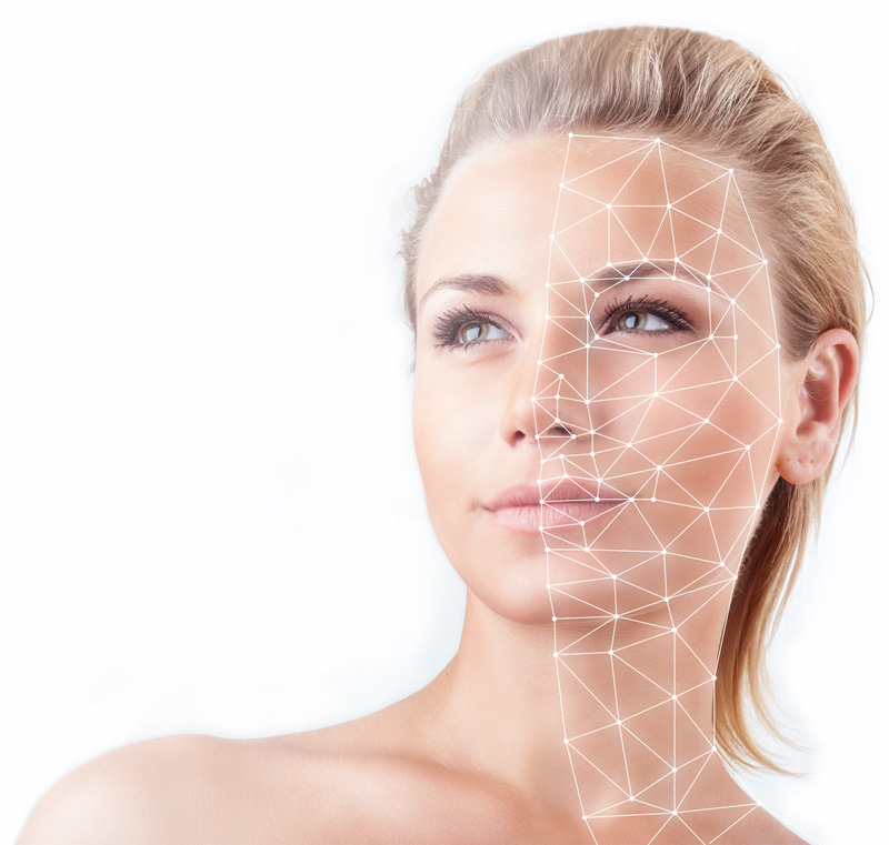 Terapia fotobiodinamica